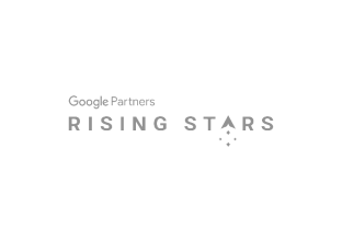 Google Partners Rising Stars